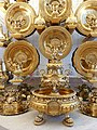 Tafelgold der Hohenzollern aus dem ehemaligen Berliner Schloss.jpg