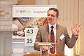 """Tagung """"Ressourcen- und Energieeffizienz im Doppelpass"""" (13121649905).jpg"""