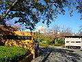 Taisho University Saitama Campus.JPG