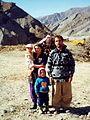 Tajikistan (507853264).jpg