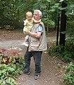 Taking a walk in the beech park (2).jpg