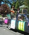 Takoma Tea Party 006 (5249067724).jpg