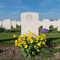 Talana Farm Cemetery-11.JPG