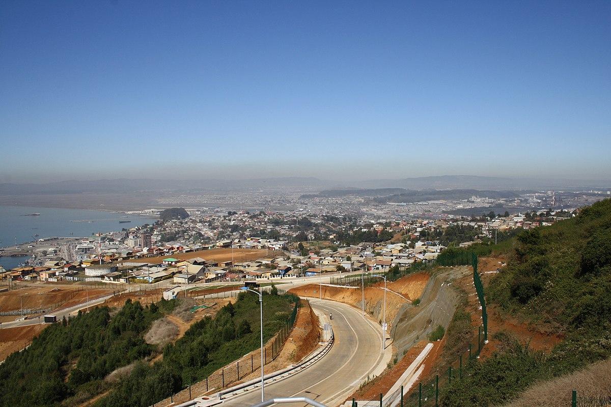 Talcahuano - Wikipedia-9368