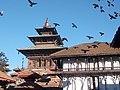 Taleju Bhawani Temple.jpg