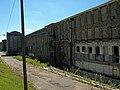Tallassee Mills Oct10 08.jpg