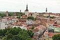 Tallinn 150.jpg