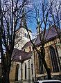 Tallinn Olaikirche 2.JPG