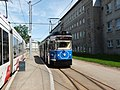 Tallinn tram 2019 19.jpg