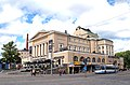 Tampereen teatteri.jpg