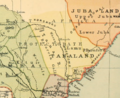 Tanaland (East Africa Protectorate).png
