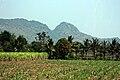 Tanaosi Range Thailand.jpg