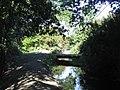 Tanat feeder - geograph.org.uk - 568058.jpg