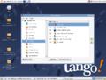 Tango Desktop Project.png