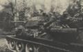 Tank Lidice, čs. armáda v SSSR.png