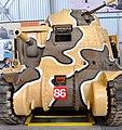Tank Museum, Bovington (6061829907).jpg