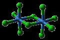 Tantalum(V)-chloride-from-xtal-3D-balls.png