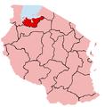 Tanzania Mwanza.png