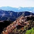 Taourirt Mokrane 2 village.jpg