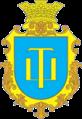 Tarasivka bc s.png