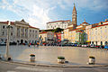 Tartini Square, Piran, May 2007.jpg