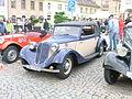 Tatra 75 cabrio - 1937 1.JPG