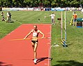 Tatyana Chernova at TNT Fortuna Meeting in Kladno 16June2011 142.jpg