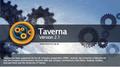 Taverna 2.1 Splashscreen.png