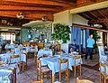 Taverna Panorama - panoramio.jpg