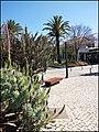 Tavira (Portugal) (33002085360).jpg