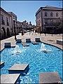 Tavira (Portugal) (33257391131).jpg