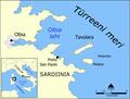 Tavolara saarestik.png