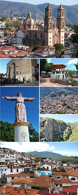 Taxco Collage.jpg