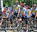Team Type 1 2012-06-16.jpg