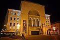 Teatrul National Timisoara.jpg