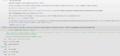 TechIRCWalkbluescreenviewStep04.PNG