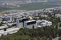 Technion – Israel Institute of Technology16.jpg