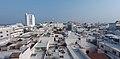 Techos en el puerto Veracruz.jpg