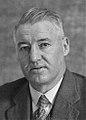 Ted Theodore 1931.jpg