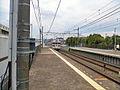 Tegara Station 03.jpg