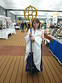 Tekkoshocon 2010 cosplay 011.JPG