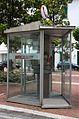 Telecom Italia telephone booths 02.JPG