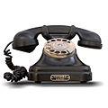Telefon hung.jpg