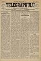 Telegraphulŭ de Bucuresci. Seria 1 1871-05-08, nr. 0030.pdf