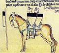 Templari MatthewParis.jpg