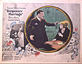 Temporary Marriage lobby card.jpg