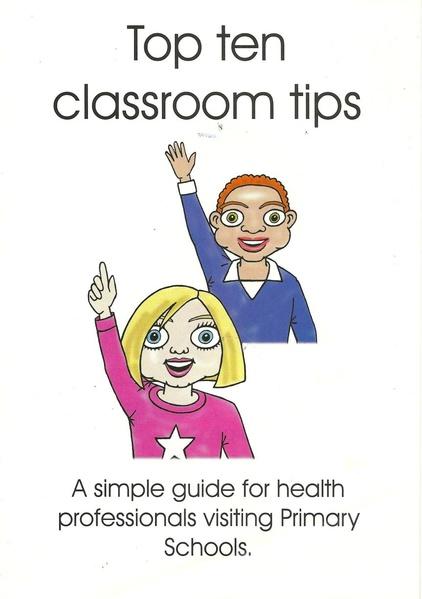 File:Ten Top Teaching Tips.pdf