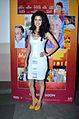 Tena Desae at The Best Exotic Marigold Hotel premiere (9).jpg