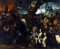 Tentation de saint Antoine (Museo Correr).jpg