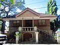 Teodoro Brillantes Ancestral House.JPG